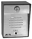 Advantage EXT. INTERCOM