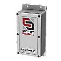 Ascent C1 Cellular Controller