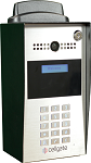 Watchman W450 Cellular Entry System