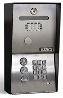 Doorking 1802 EPD Telephone System