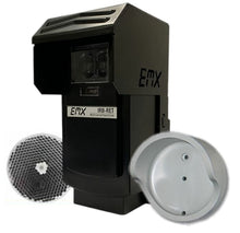 Load image into Gallery viewer, EMX IRB Reflective Photocell