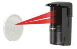 Enforcer Reflective Photocell