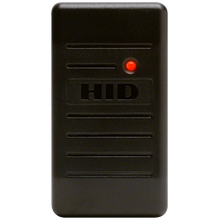 Load image into Gallery viewer, HID ProxPoint Plus Card Reader