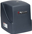 Hy-Security Dual SlideSmart DC15 Gate Operator
