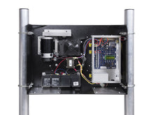 Load image into Gallery viewer, Hy-Security Single SlideSmart DC HD 30 Gate Operator PKG