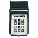 Linear MDKP Wireless Keypad Transmitter