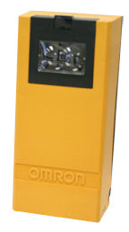 Omron Reflective Photocell