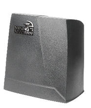 Load image into Gallery viewer, Viking K2NX Dual Slide Gate Operator PKG