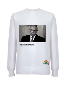 The Taminator- Various Colours - Adult