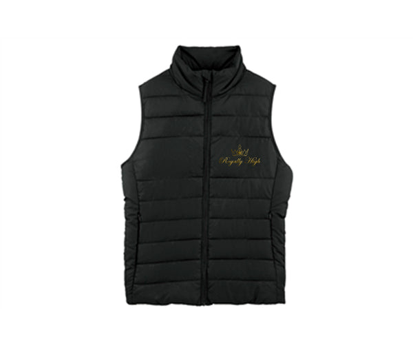 420 black body warmer jacket for ladies