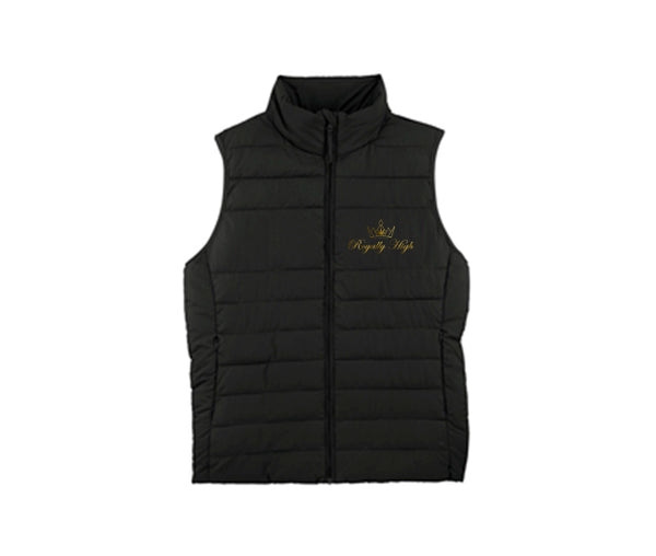 black body warmer jacket for mens
