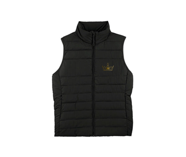black body warmer