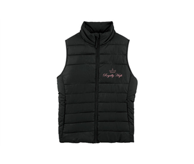 body warmer jacket for ladies
