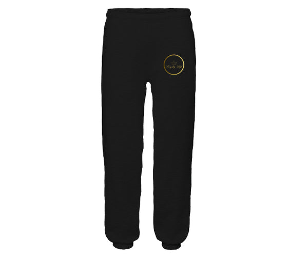 RH Gold Badge Joggers
