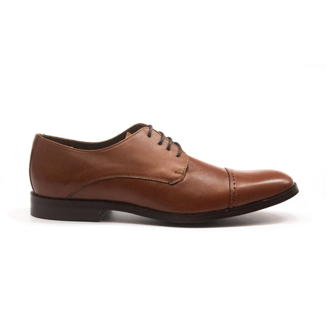 Zapato Formal Liso, Gena