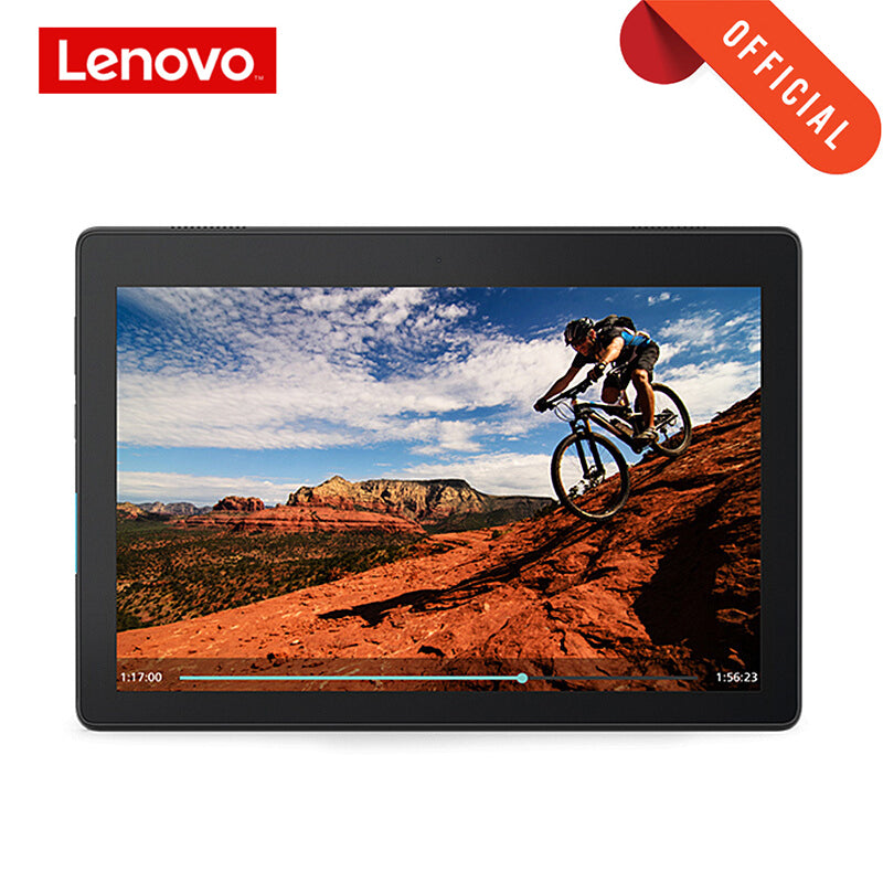 Lenovo Tablet 10.1