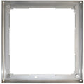 HIDE Access Cover Kit 6 inches For Tile, Pavers and Stone