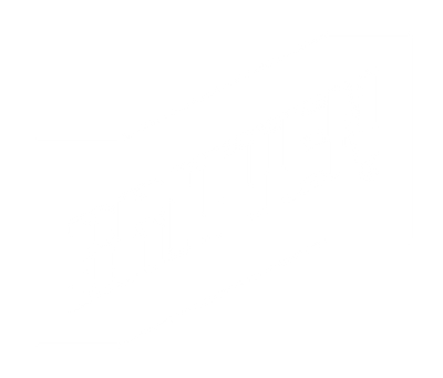 Britten Safety Solutions