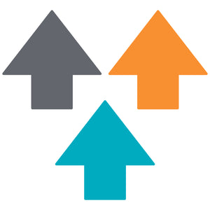 stand-alone-directional-arrows-in-three-colors