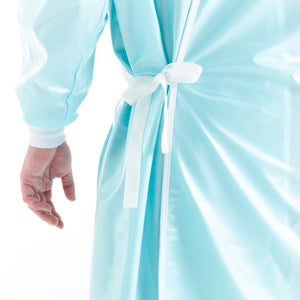 non-surgical-seaspray-reusable-gown-side-tie
