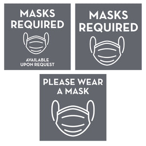 grey-masks-window-decal-options