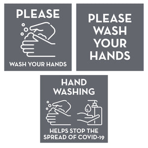 grey-handwashing-decal-options