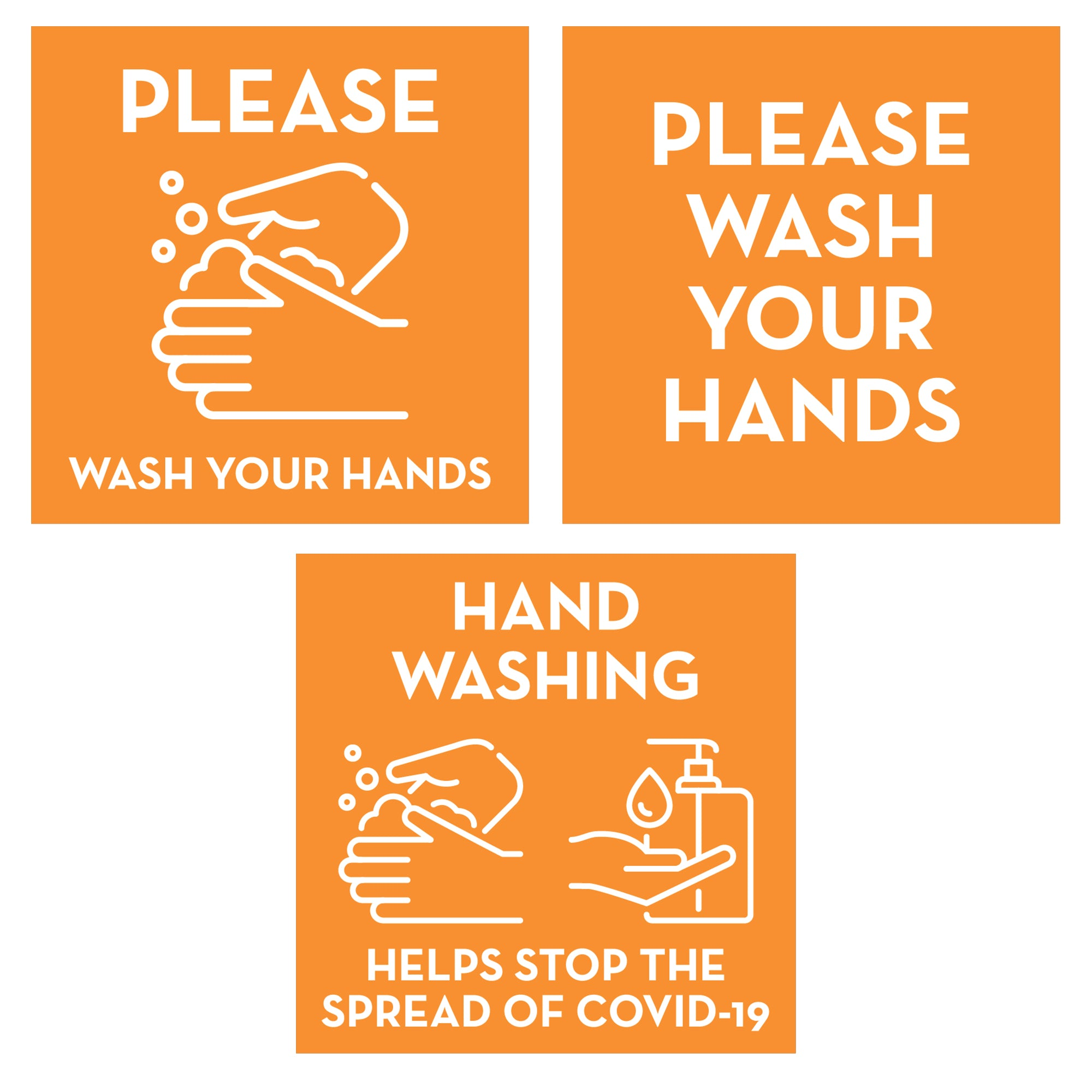 orange-handwashing-mirror-decal-options