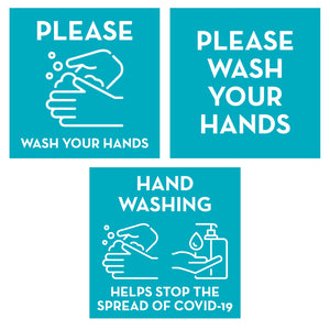 blue-handwashing-mirror-decal-options