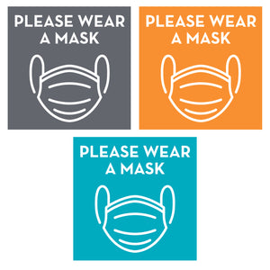 please-wear-a-mask-color-options-for-popup-displays