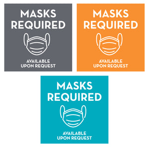 masks-available-upon-request-color-options-for-popup-displays