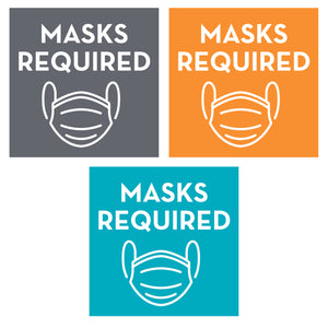mask-required-color-options-for-popup-displays