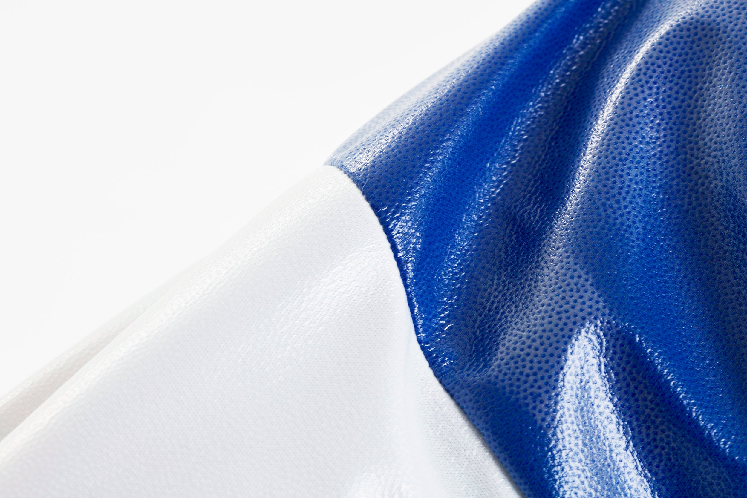 royal-blue-and-white-level-3-fabric
