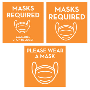 orange-mask-window-decal-options