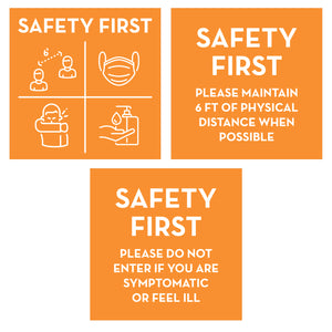 orange-safety-first-a-frame-options