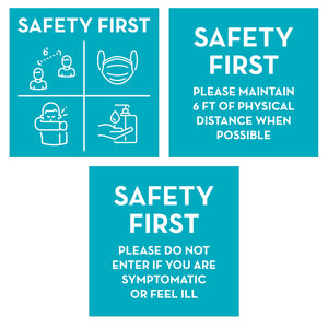 blue-safety-first-a-frame-display-options