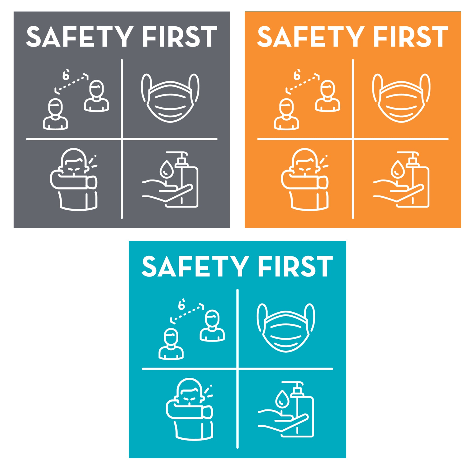 safety-first-infographic-popup-display-color-options
