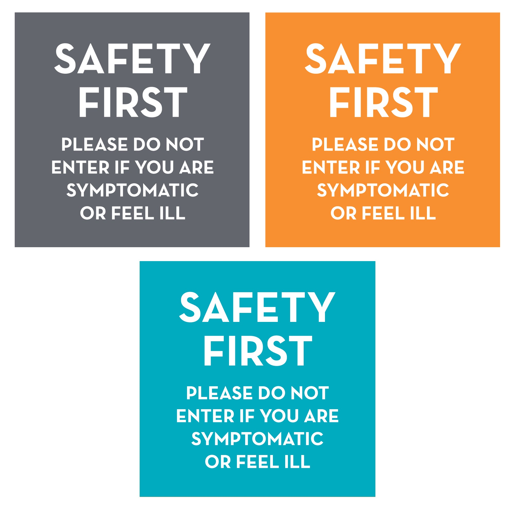 safety-first-please-do-not-enter-window-decals-color-options