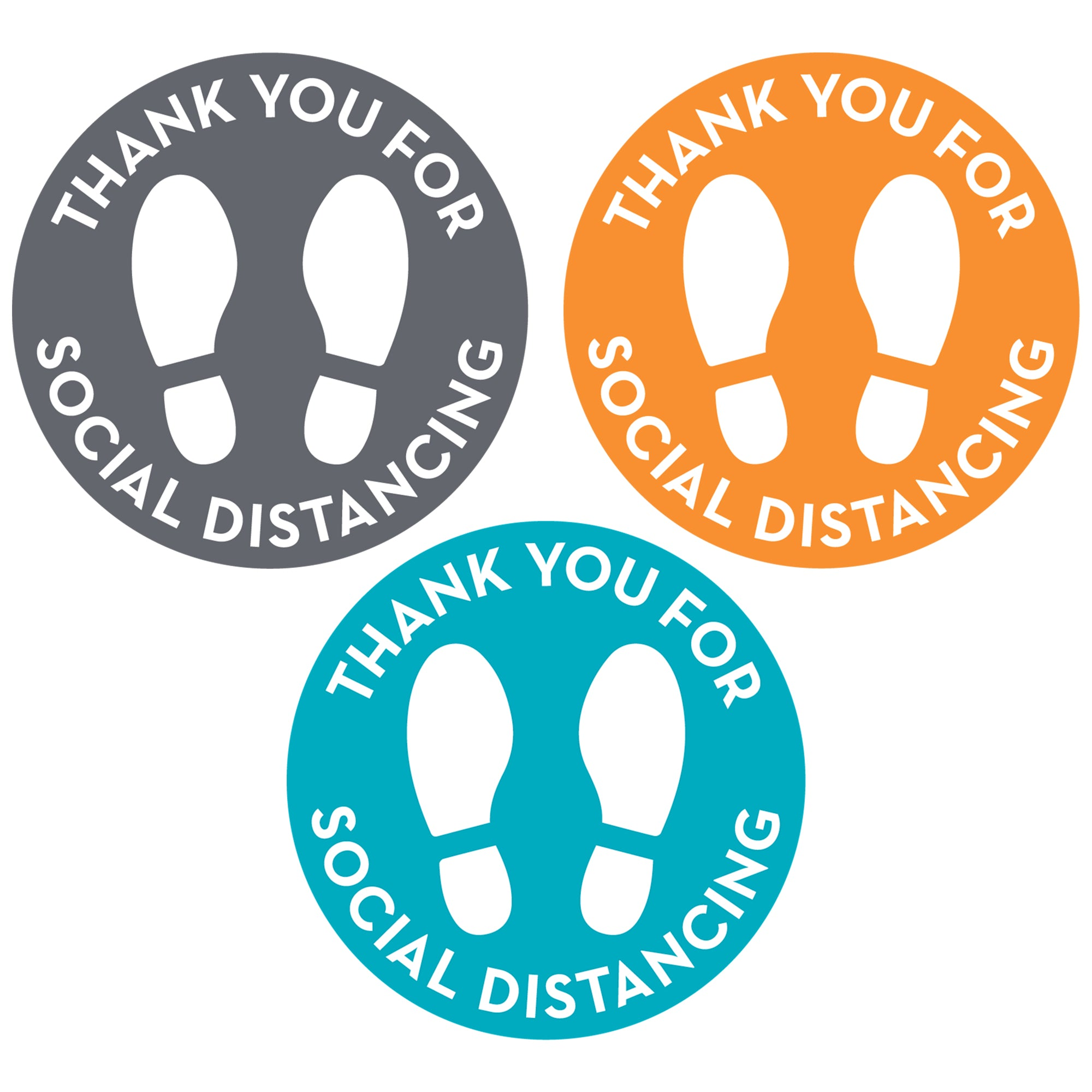 thank-you-for-social-distancing-footprints-floor-decals-in-three-colors