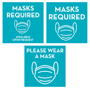 blue-mask-window-decal-options