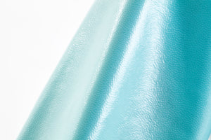 seaspray-level-3-fabric