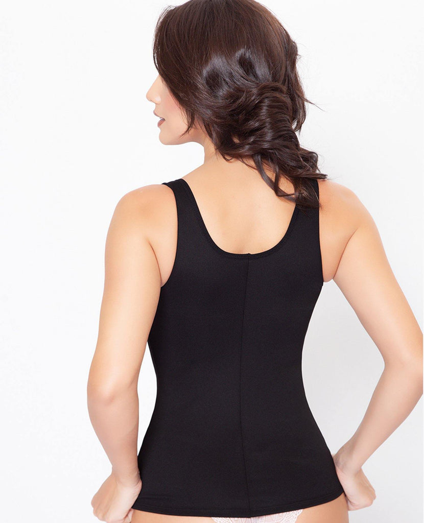 BODYCONTROL INVISIBLE MIRACLE TOP (2610)