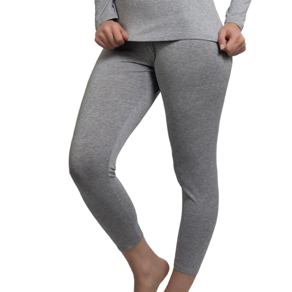THERMALTECH LEGGING  (2966)