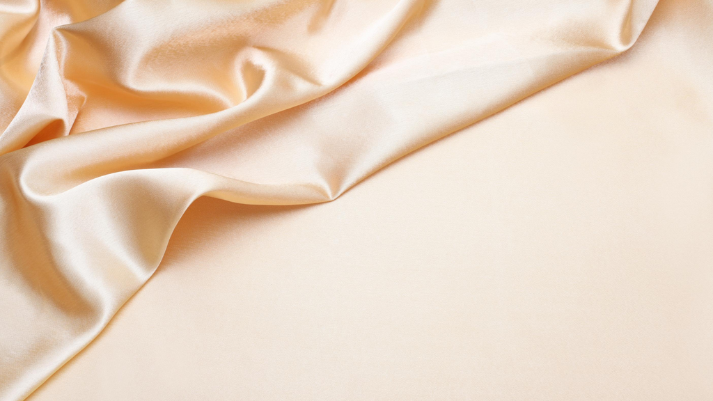 Facts about silk – LIYA Collective