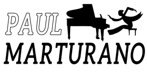 Paul Marturano Music Shop
