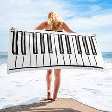 Load image into Gallery viewer, The Ultimate Piano Towel