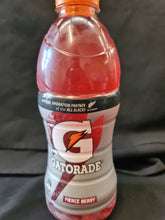 Load image into Gallery viewer, Gatorade- 1L