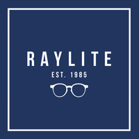 Raylite Optical Store