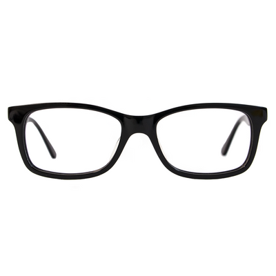 Eyeglasses (O-1092) by Mr Black - Raylite Optical Store