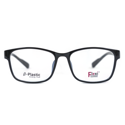 Flexi Plus Eyeglasses F20.C13.S - Raylite Optical Store