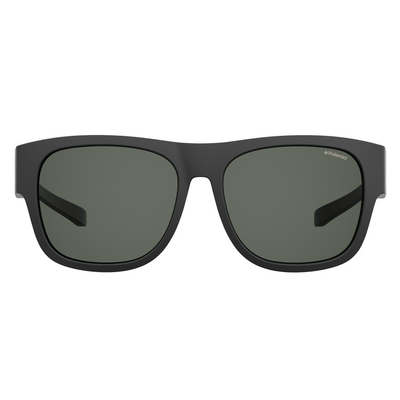 Polaroid Wear-Over Sunglasses (PLD9010/S 003) - Raylite Optical Store